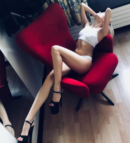 Real pictures ❤️best escort in town ❤️ - Escort Luxembourg