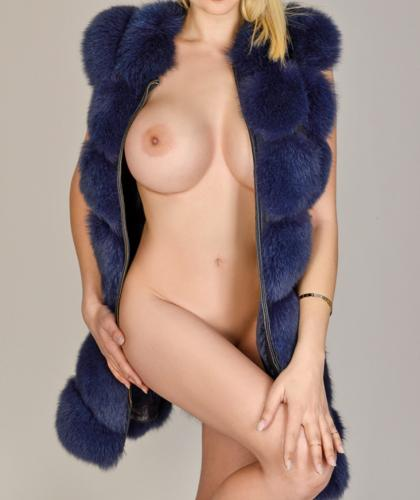 Anais luxembourg - Escort Luxembourg