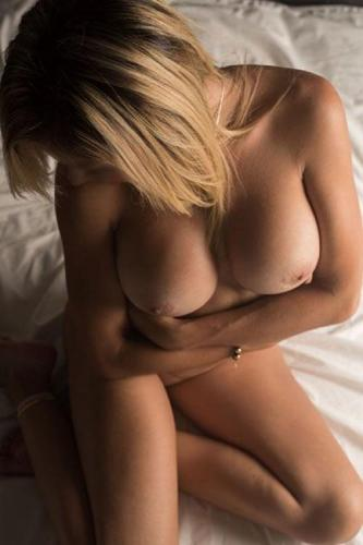 New maria complet +32486184281 - Escort Luxembourg