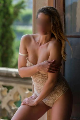 Massage mutuo, massage tantra massage corps à corps center city luxembourg - Escort Luxembourg